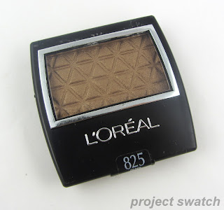 L'oreal Gilded Bronze