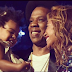 She's that powerful? Blue Ivy Carter shuts down BET's 106 & Park