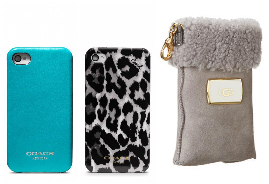 Case Design pink phone cases : Iphone 5 Cases Coach Pink Coach signature iphone 4 case,