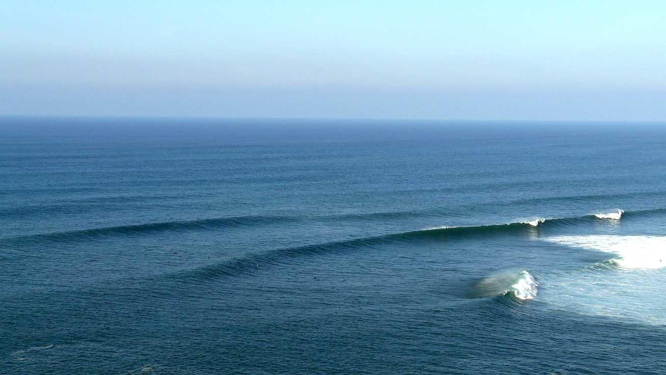 surf menakoz noviembre 2015 06