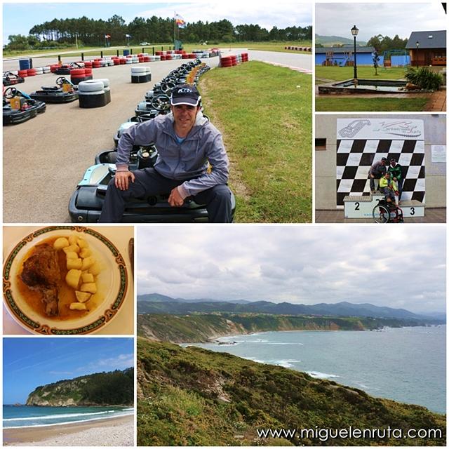 Asturias-turismo-viajes_2