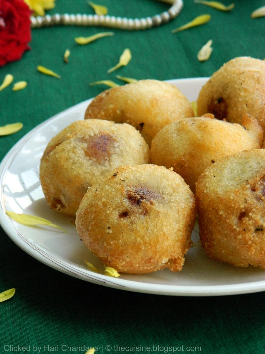 pesarapappu poornam boorelu recipe, how to make pesara pooralu, pesara pappu poornalu recipe