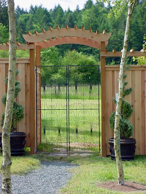 filename garden arbor gate9jpg