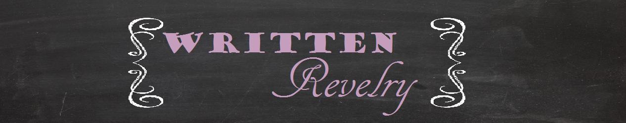 Written Revelry