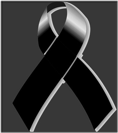 imágenes de luto para facebook - parafb.com