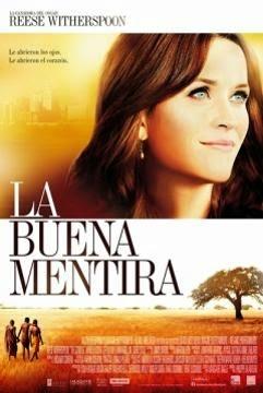 descargar La Buena Mentira en Español Latino