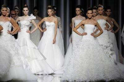 vestidos-de-noiva-2013-longos-curtos-renda-tendencias