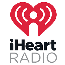 The Brian Craig Show on Heart Radio