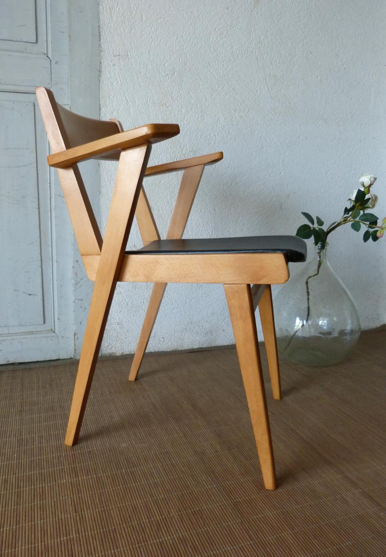 les rois du bois. Black Bedroom Furniture Sets. Home Design Ideas
