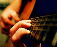 http://teach-yourself-guitar.no1reviews.com
