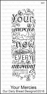 http://ourdailybreaddesigns.com/your-mercies.html