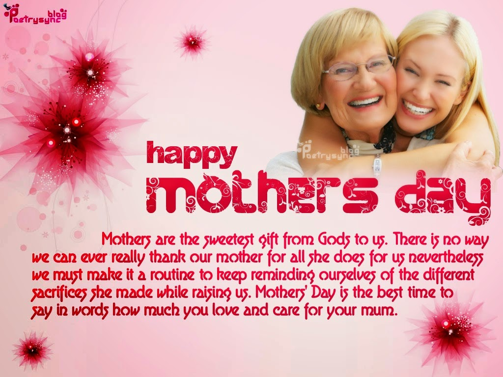 Happy Mother Day Messages Greeting Cards Happy Mothers Day Messages