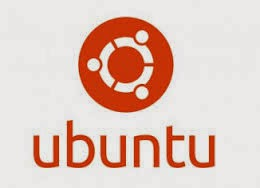 Noticia: Ubuntu Phone RTM listo para el Nexus 4, ubuntu phone versión final