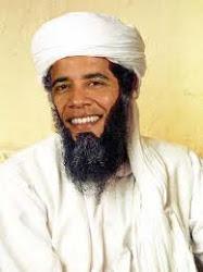 """Como mito u hombre, Osama Bin Laden podría """"volver"""" convertido en cientos de bombas"""