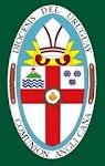 Iglesia Anglicana del Uruguay