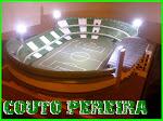 Maior Estádio do Paraná