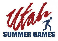 Utah Summer Games Link