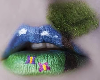 artistic_kissable_lips_07