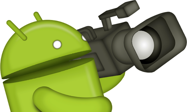 Android Oyun ve Oyun Hilelerine Göz Atın!