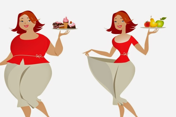 возможно ли похудеть за 3 месяца