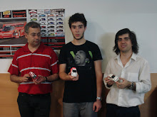 Troféu 500 Abarth NSR 2011