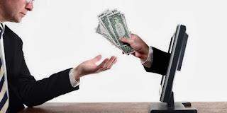 Peluang Peluang Bisnis Online 2014