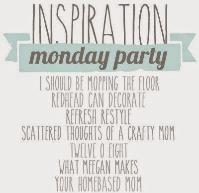 http://meeganmakes.com/inspiration-monday-party-22/