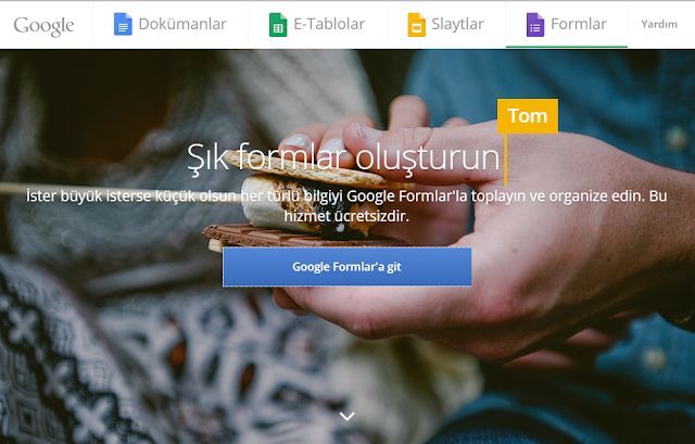 google-form-olu%25C5%259Fturma-1