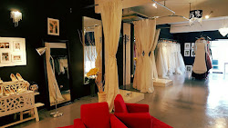 OUR BOUTIQUE (Business Hours : Monday-Saturday, 11am to 6pm. By Appointment)