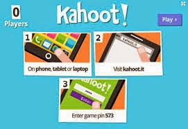 how to get points in kahoot