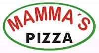 Mammas Pizza