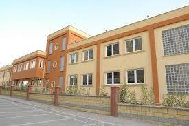 Bahadır Erdoğdu Engelliler Rehabilitasyon Merkezi
