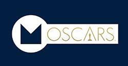 Meu Oscar