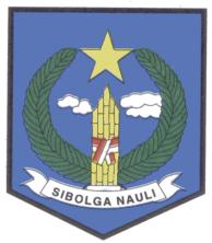 Rincian Formasi CPNS Daerah 2014 Kota Sibolga Sumatera Utara