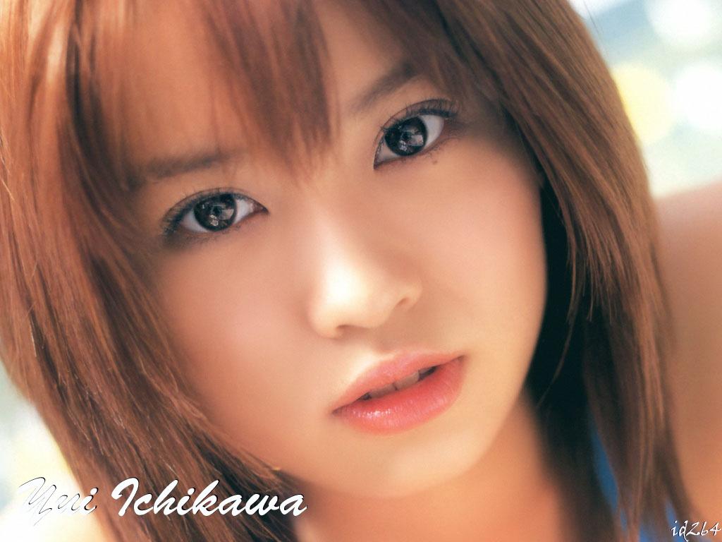 DIGITAL IMG: Ichikawa ...