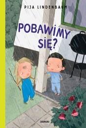 http://lubimyczytac.pl/ksiazka/234063/pobawimy-sie