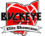 2012 Buckeye Prep Fall Elite Showcase Post Event Articles & Videos