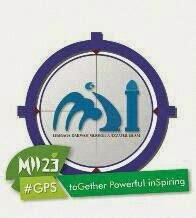 Lembaga Dakwah Musholla 'Izzatul Islam FMIPA UI