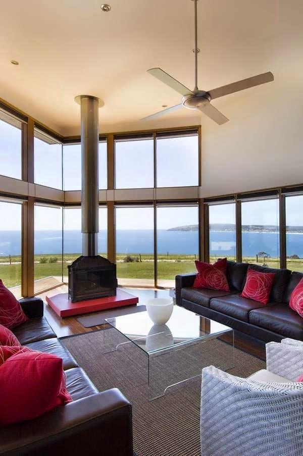 Holiday home plans australia - Home plan