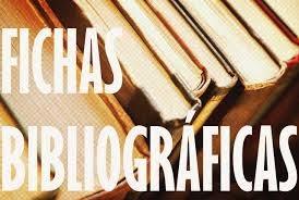 Secc.Fichero Bibliografico