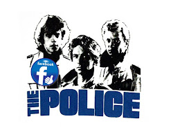 The Police Fans - Facebook