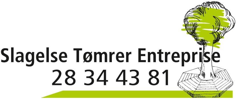 Slagelse Tømrer Entreprise