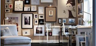 Decoration Picture Frames