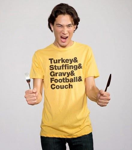 www.headlineshirts.net/thanksgiving-t-shirt.html