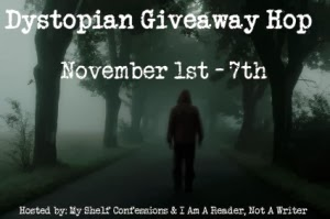 http://books-a-holics.blogspot.com/2013/09/dystopian-giveaway-blog-hop-november-1.html