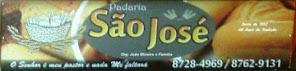 padaria São José