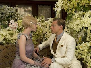 Did Daisy Buchanan Love Jay Gatsby Funtuna