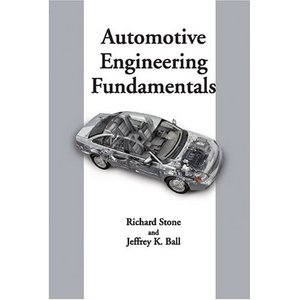 automobile engineering pdf
