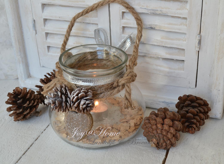 Joy home living soap gifts kerst windlichten meer - Decoratie afbeelding ...