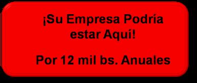 Tu empresa puede ser vista en toda Latinoamerica